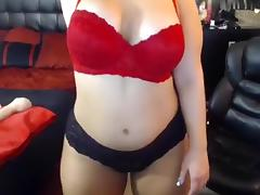 megantylerxxx intimate record on 1/29/15 00:40 from chaturbate
