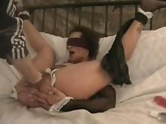 Submissive Wives 7