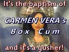 Carmen Vera BoxCum