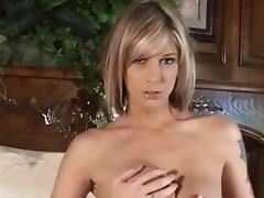 sexy woman solo 147 - hx