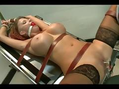 BDSM Pain And humiliation by Cezar73
