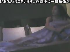 Hidden camera of Korean couple make love Vol.03