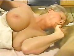 Vintage Mature, Anal, Assfucking, Granny, Group, Hairy