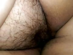 EAGLE PASS TX BBW With 44 DD! TITS