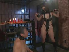 Japanese Anal, Anal, Asian, Assfucking, Asshole, BDSM