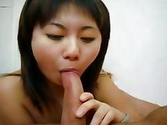 chinese gal pov