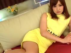 Zipang-6787 Haruka Inoue (Yumi Maeda Yuki Hashimoto) immediately Habo~tsu! Pies SEX prequel sequel
