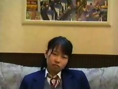 Asian, Asian, Dating, Japanese, Uncensored, JAV