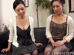 Allure, Adorable, Allure, Asian, Close Up, Couple