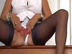 Mature Fetish, Amateur, Masturbation, Mature, Old, Pussy