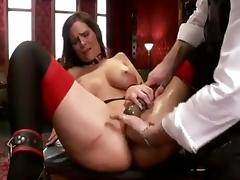 Free swingers porn with horny Germans