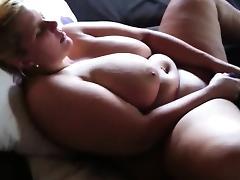 Fat Big Tits, Amateur, Babe, BBW, Big Tits, Blonde