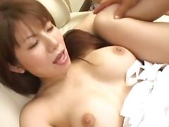 Wonderful Japanese porn star ver.29