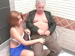 Brazil Porn Tube Videos