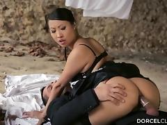 All, Anal, Asian, Assfucking, Brunette, Fucking