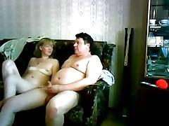 home sex 5