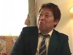Japanese video 15