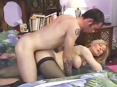 free Mom and Boy porn tube
