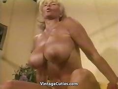 Grandma, Granny, Mature, Muscle, Nude, Old