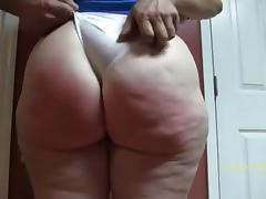 Big Ass, Ass, BBW, Big Ass, Mature