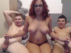 Swingers, Amateur, Swingers, French Orgy, French Swingers
