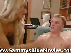 Sammy Jayne - British Hardcore Pornstar