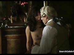 Mylene Jampanoi - Rani S01E03