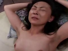 Japanese Grannies porn video