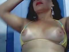 Caiu na net Edineia Ribeiro carmo do paranaiba episode twenty one
