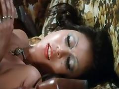Asian Pornstar Classic