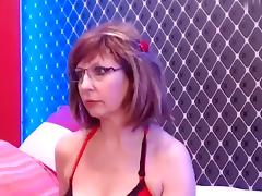madamkelly intimate record on 1/24/15 16:53 from chaturbate