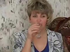 russian, valentina