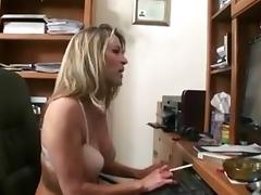 Sister, Big Tits, Sex, Smoking, Teen, Daughter