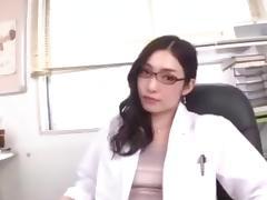 jp-video 226-1