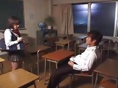 marin asaoka 1