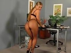rita feet pantyhose, sex tool solo