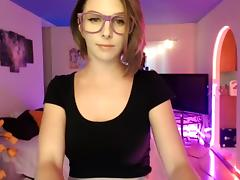 purple-star amateur video 06/25/2015 from chaturbate
