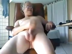 Dad, Cum, Masturbation, Dad, Daddy, Jizz