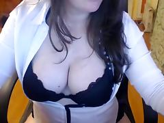 myrabbelle sexy secret video 06/18/2015 from chaturbate