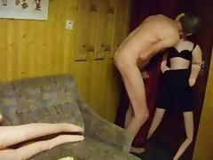Christine - Cumpilation