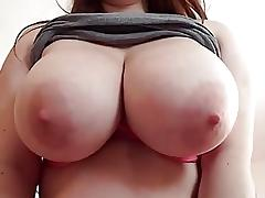 Boobs, Big Tits, Boobs, Tease, Tits