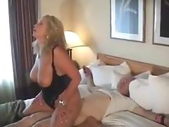 Amateur femdom sex 4