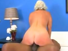 Creampie, Compilation, Creampie, Mature, Old, Older
