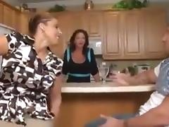 Stacie Starr Helps Friend's Son
