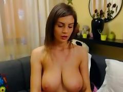 Big Tits, Amateur, Big Tits, German, Romanian