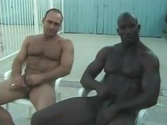 Blake & Gallo
