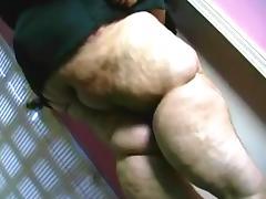 Legs, BBW, Legs, Bulgarian