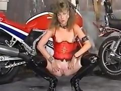 German, BDSM, Big Tits, Classic, College, German