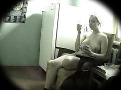 emanuel-voyeur-02_R.wmv