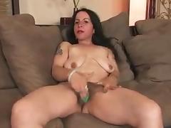 Hairy Mature, Hairy, Masturbation, Mature, MILF, Pussy